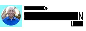 Steve Kobrin Agency logo